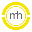Maestro Healthcare Technology logo