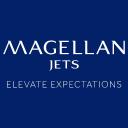 Magellan Jets logo