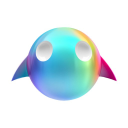 Magic Leap, Inc. logo