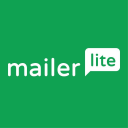 MailerLite logo