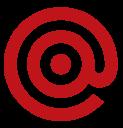 Mailgun, Inc logo