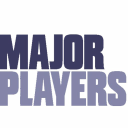 Major Players logo