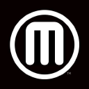 MakerBot Industries logo