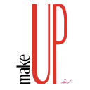 MAKEUP IN PARIS logo