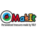 Makit Products Inc logo