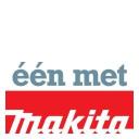 Makita Nederland B.V. logo