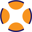 Malagacar.com logo