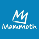 Mammoth Mountain Ski Area logo