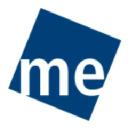 Management Events logo