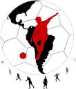 MANAGER ESPORTES logo