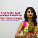 Manglam Packers and Movers Pvt. Ltd. logo