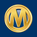 Manheim New Zealand logo