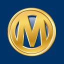 Manheim Australia logo