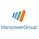 ManpowerGroup Italia logo