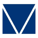 The Manufacturing Institute | Transforming Manufacturing Businesses logo