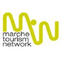 Marche Tourism Network logo
