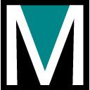 Marcum LLP logo