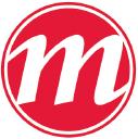 Maricich Healthcare Communications logo