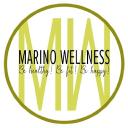 Marino Wellness logo