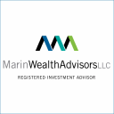 Marin Wealth Advisors logo