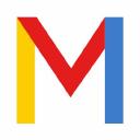 MARION Integrated Marketing logo