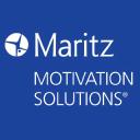 Maritz Motivation Solutions logo