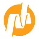 Marketing Mojo, A Digital Marketing Agency logo
