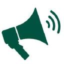 Marketing XXI logo