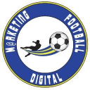 MarketingDigital-Football logo