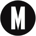 Marketing Magazine logo