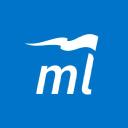 Market Leader Inc. logo