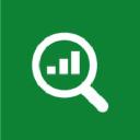 Market Realist logo