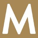 Marks Sattin logo