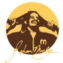 Marley Coffee (JAMN) logo