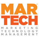 MarTech Conference logo