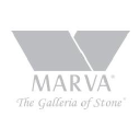 MARVA - The Galleria of Stone logo