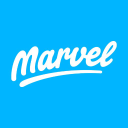 Marvel Prototyping logo