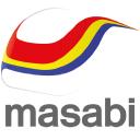 Masabi logo