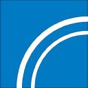 MassMutual Pittsburgh logo