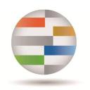 Mastech, Inc. logo
