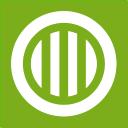 Matcha Labs logo