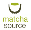 Matcha Source logo