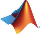The MathWorks logo