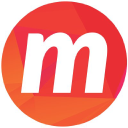 Matomy LATAM logo