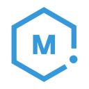 MatterHackers, Inc. logo