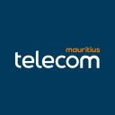 Mauritius Telecom logo