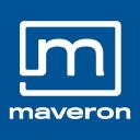 Maveron LLC logo