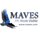 Maves International Software logo