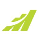 Maximizer Software, Inc. logo