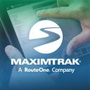 MaximTrak Technologies logo